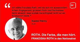 Testimonial Naeder Helmy