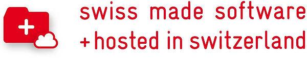 SMS-Logo-2h-hosting-cmyk.jpg