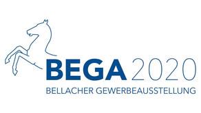 Verschiebung der BEGA (Bellacher Gewerbeausstellung) bis auf Weiteres