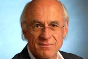 Alfred Dätwyler