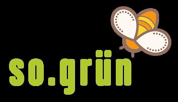 logo-980.png