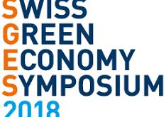 Erster Auftritt von Swiss Energy Planning am SGES