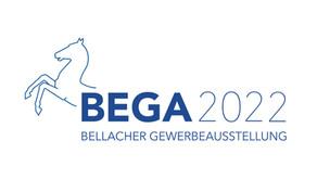 Informationen bezüglich der Neuauflage BEGA 2022