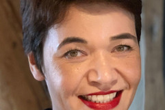 Maja Strasser