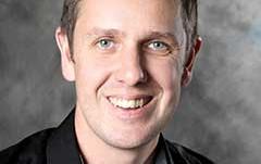 Intersys stärkt mit Frank Wettstein von SIX Group die Geschäftsleitung