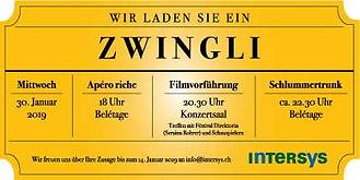 Einladung-Filmfestival.jpg