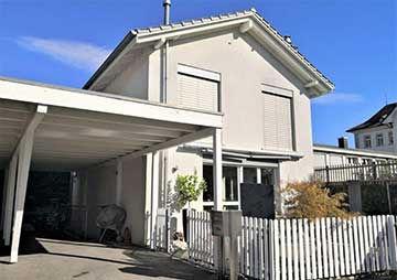 Einfamilienhaus-Turbenstrasse-4512-Bella