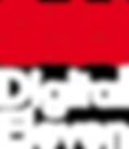 LogoSchrift_DigitalEleven_weiss.png