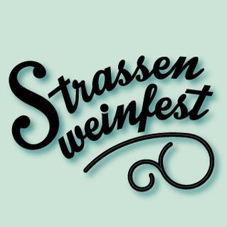 Strassenweinfest Solothurn