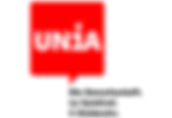 unia.png