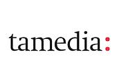 tamedia.png