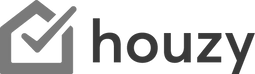 Houzy_Logo.png