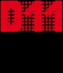LogoSchrift_DigitalEleven.png