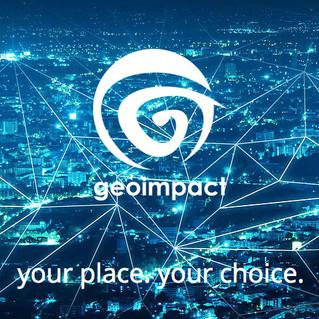 geoimpact ag
