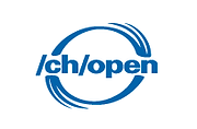 ch-open.png