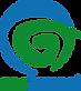 Logo_final_72px.png