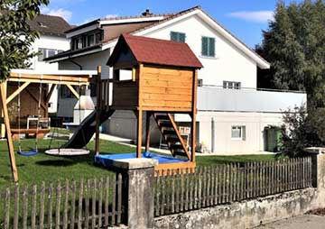 Einfamilienhaus-Bellacherstrasse-2545-Se