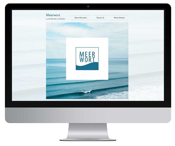 Meerwort-Website.jpg