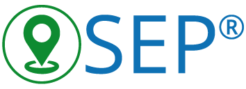 Logo-SEP-web.png