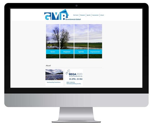 GVB-Web.jpg