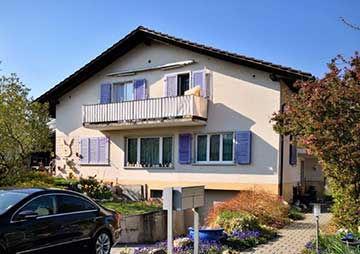 2-Fam-Haus-Scheuermattweg-3427-Utzenstor