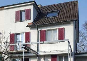 Einfamilienhaus-Surbeckstrasse-4500-Solo