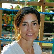 Christina-Sadeghi-Beisitzerin.jpg