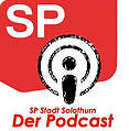 podcast_spstadtso.png