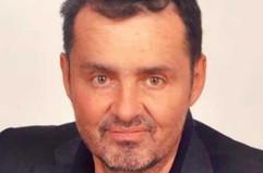 Nicolas Berg