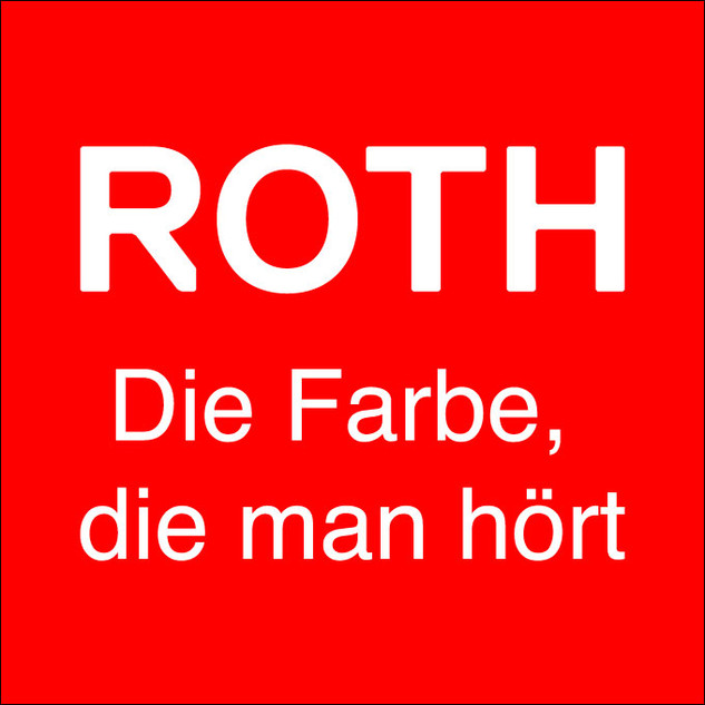 Franziska Roth | Nationalrätin SP Solothurn