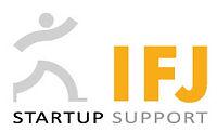 IFJ_Logo_2018.jpg