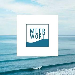 Meerwort