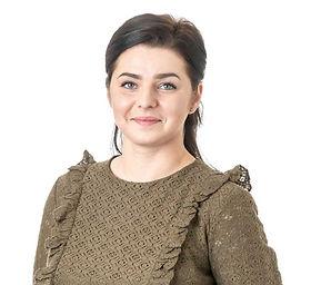 Joanna Ringwelska