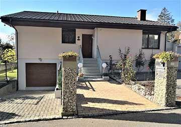 Einfamilienhaus-Wildbachweg-4515-Oberdor