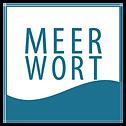 Meerwort Logo