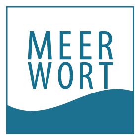 Meerwort-final-blau.png
