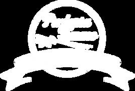 Logo_Pastaria_Tomaso_inv.png