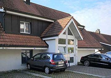 3-5-ZimmerETW-Raebacher-6-Bettlach.jpg
