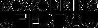 logo-coworking-uferbau.png