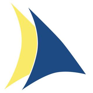 velaris GmbH - Kindes- und Erwachsenenschutz