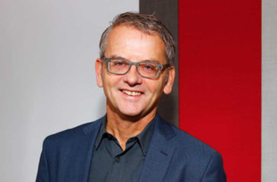 Stefan Batzli