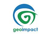 geoimpact.png