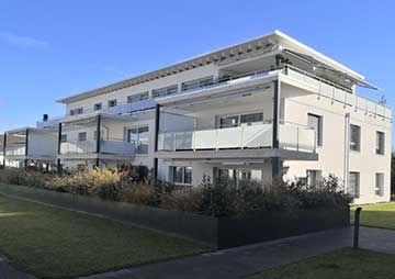 7-Familien-Haus-Feldeggstrasse-3427-Utze
