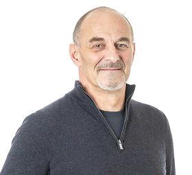 Goran Petrovic