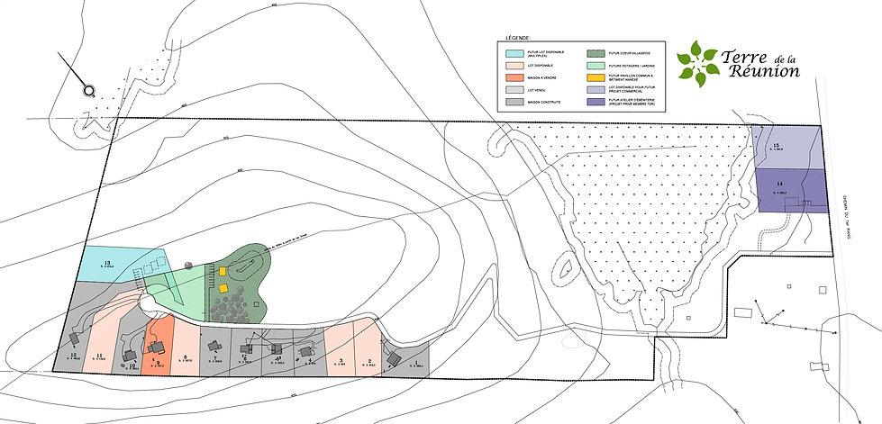 2021-04-21 - Plan de développement.jpg