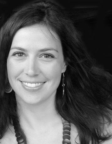 Julie Girard Designer