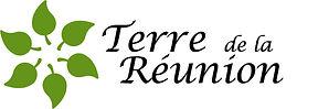 Logo_-_Terre_de_la_Réunion_-_Horaire.jpg