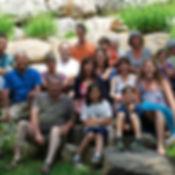 2019-07 Photos de groupe.jpg