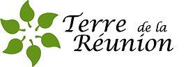 Logo - Terre de la Réunion - Horaire.jpg