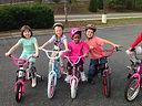 Premiere childcare in Stafford, Virginia